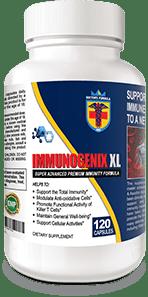 Immunogenix